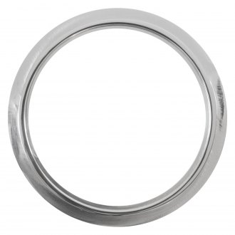 Auto Meter® - Direct Fit In-Dash Gauge Adapter Ring
