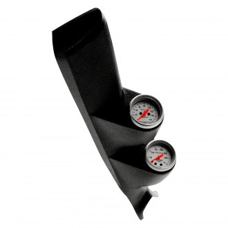 Auto Meter® - Ultra-Lite™ Direct Fit A-Pillar Gauge Kit