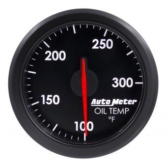 Auto Meter® - Air Drive Series Gauges