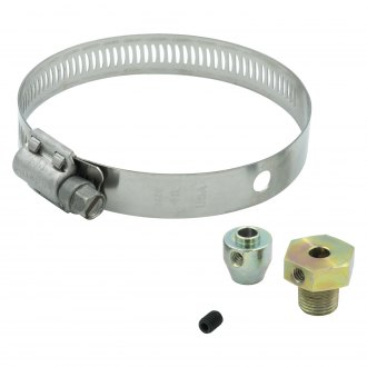 Auto Meter® - Thermocouple Fitting