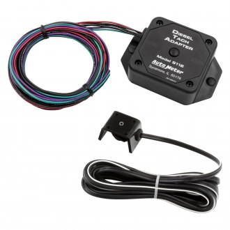 Auto Meter® - Tachometer Signal Adapter