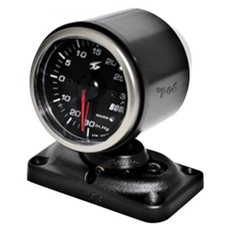Auto Tech Interiors® - ePod Series Gauge Panel