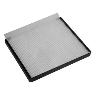 Auto 7® - Cabin Air Filter
