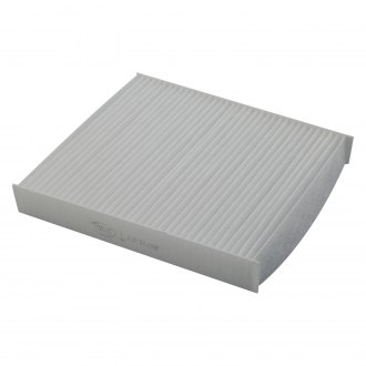 2012 kia soul replacement cabin air filters for Kia soul cabin air filter