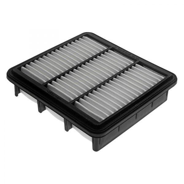 auto 7 hyundai elantra 2011 air filter. Black Bedroom Furniture Sets. Home Design Ideas