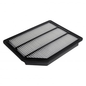 Auto 7® - Air Filter