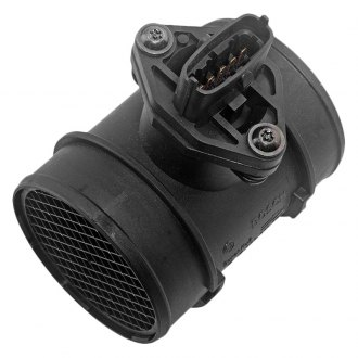 Auto 7® - Mass Air Flow Sensor