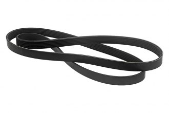 Auto 7® - Serpentine Belt