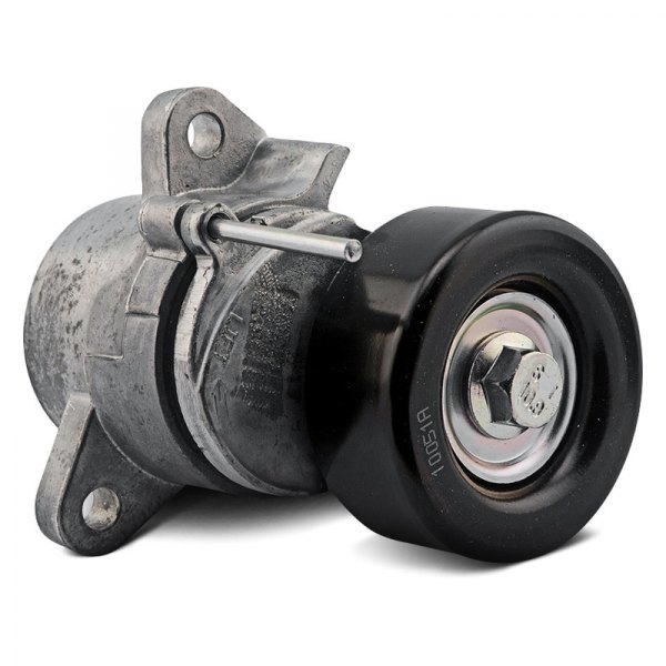 Auto 7® - Belt Tensioner Assembly