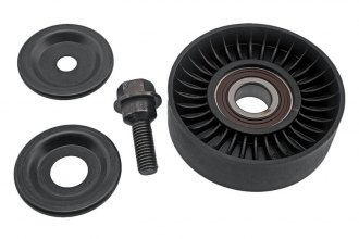 Auto 7® - Drive Belt Idler Pulley