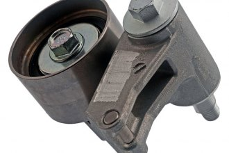 Auto 7® - Engine Timing Belt Tensioner Assembly