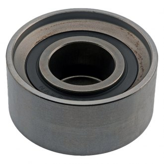 Auto 7® - Timing Belt Idler Pulley