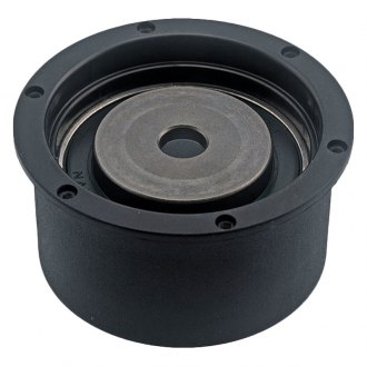 Auto 7® - Timing Idler Pulley