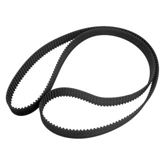 Auto 7® - Timing Belt