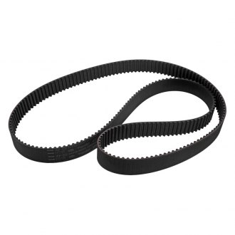 Auto 7® - Timing Belts