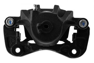 Auto 7® - Brake Caliper Unloaded