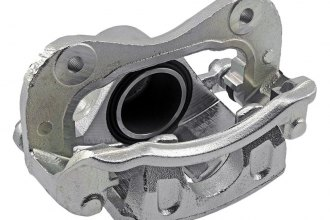 Auto 7® - Front Brake Caliper Unloaded