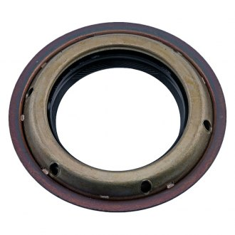 Auto 7® - Manual Transmission Output Shaft Seal