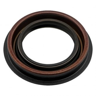 Auto 7® - Output Axle Differential Seal