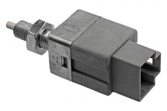 Auto 7® 504-0066 - Brake Light Switch