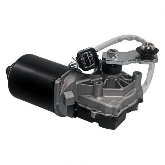 Auto 7® - Windshield Wiper Motor