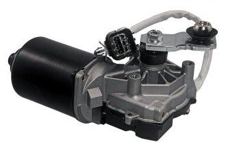 2008 kia rondo repair manual pdf