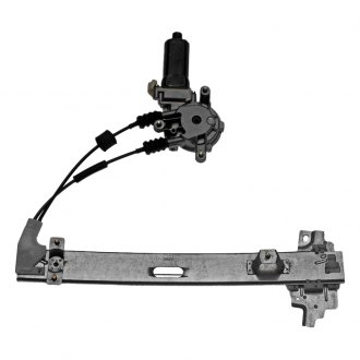 2000 hyundai elantra replacement window components for 2000 hyundai elantra window regulator