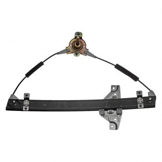 Auto 7® - Window Regulator