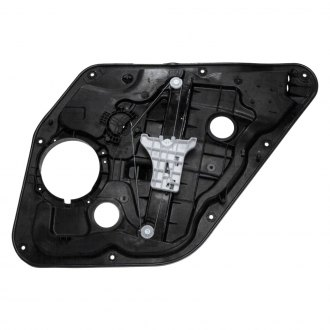 2013 Hyundai Elantra Replacement Bumpers Amp Components
