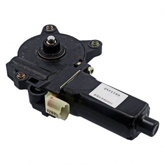 Auto 7® - Power Window Motor