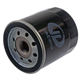 Auto 7® - Engine Oil Filter