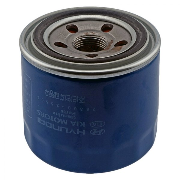 Auto 7 012 0046 Engine Oil Filter