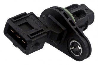 Auto 7® - Engine Crankshaft Position Sensor