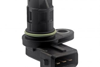 Auto 7® - Engine Camshaft Position Sensor