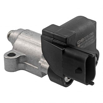 Auto 7® - Idle Air Control Valves