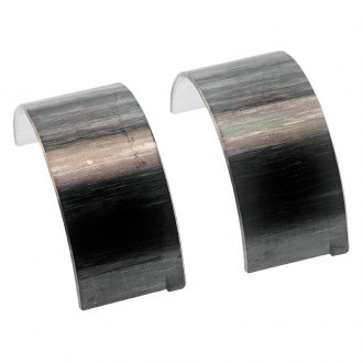 Auto 7® - Connecting Rod Bearing Pair Set