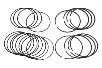 Auto 7® - Engine Piston Ring Set