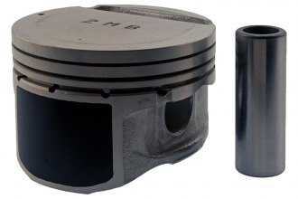 Auto 7® - Engine Piston