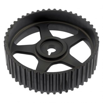 Auto 7® - Engine Timing Camshaft Sprocket