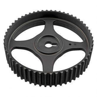 Auto 7® - Crankshaft Sprocket