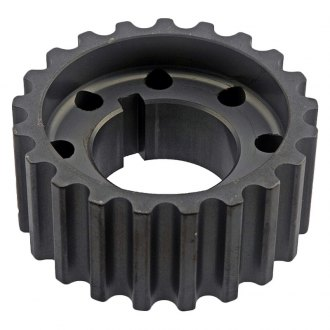 Auto 7® - Engine Timing Crankshaft Sprocket