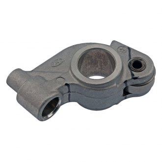 Auto 7® - Engine Rocker Arm