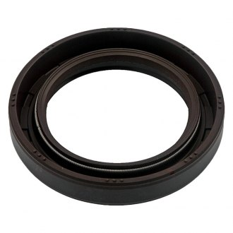 Auto 7® - Camshaft Seal