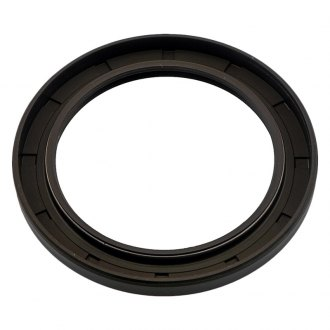 Auto 7® - Rear Main Crankshaft Seal
