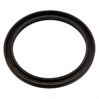 Auto 7® - Engine Crankshaft Seal