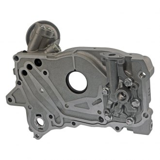Auto 7® - Engine Oil Pump