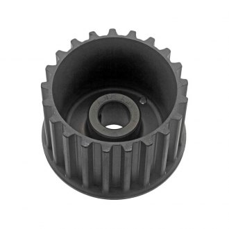 Auto 7® - Oil Pump Sprocket