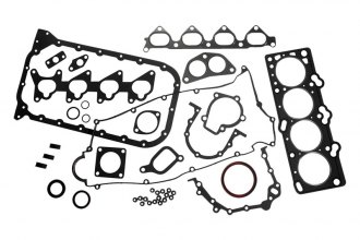Location Of Fuse Box On G35 as well Wiring Harness Infiniti G35 furthermore Ford Crown Victoria Lower Control Arm Diagram further Windshield Wiper Relay Location 1994 F 250 besides Infiniti Qx56 Fuse Box Location. on 2005 infiniti g35 fuse box location