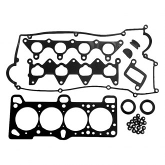 Auto 7® - Engine Cylinder Head Gasket