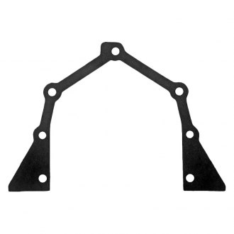 Auto 7® - Rear Main Crankshaft Seal Retainer Gasket